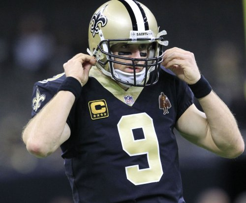 Drew Brees agrees to two-year, $50M deal with Saints