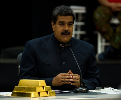 Venezuelan production woes expected to continue