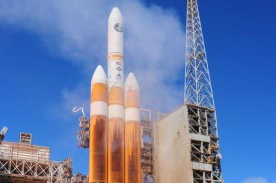 USAF, FAA collaborate on commercial space regulations