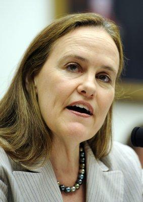 Top Defense Dept. adviser resigns