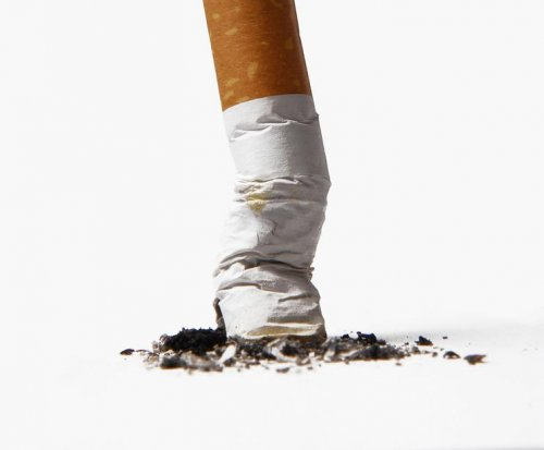 WHO urges stronger tobacco taxes