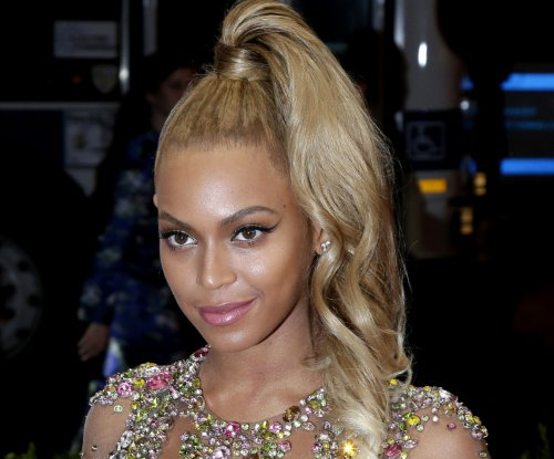 Taylor Swift, Beyonce, Ed Sheeran and Mark Ronson earn multiple MTV VMA nominations