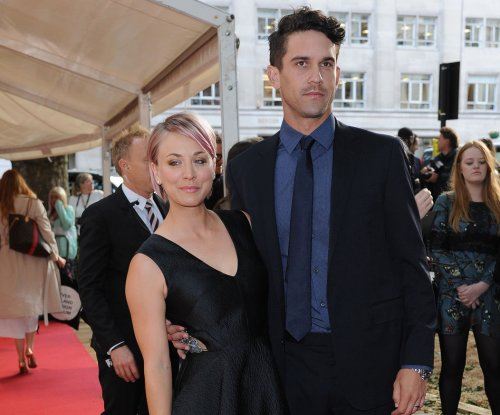 Kaley Cuoco, Ryan Sweeting to honor prenuptial agreement