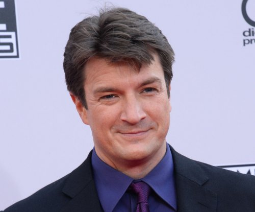Nathan Fillion on Stana Katic's 'Castle' departure: 'She will be missed'