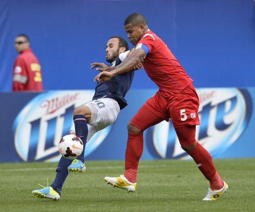 Landon Donovan set to return to MLS
