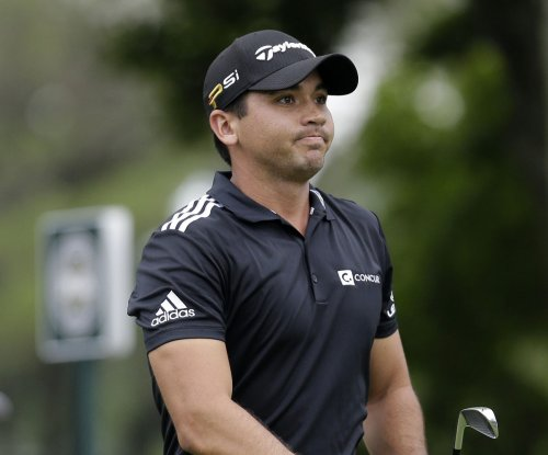 Jason Day to miss World Cup, Australian Open