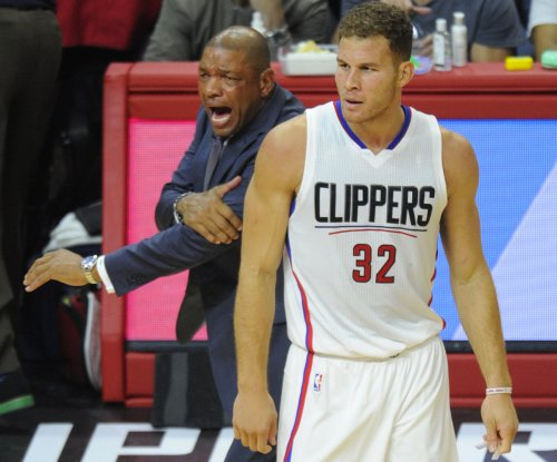 NBA roundup: recap, scores, notes for every game played on March 6