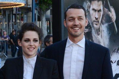 Rupert Sanders: Kristen Stewart affair was 'a momentary lapse'