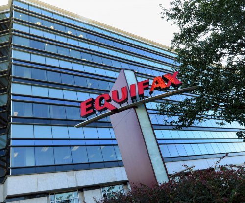 Equifax suffered another breach 5 months before July hack