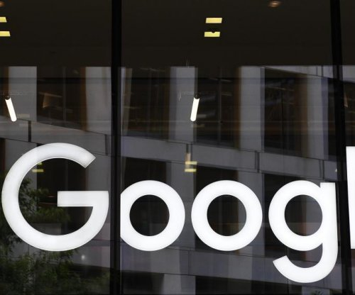 Google to create $5M counter-terrorism fund