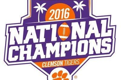 No. 1 Clemson dominates No. 7 Miami in ACC title game