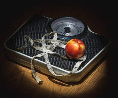 Study: Obesity increases risk of hospitalization for COVID-19 patients