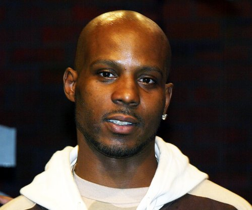 Memorial to be held for DMX in Brooklyn on April 24