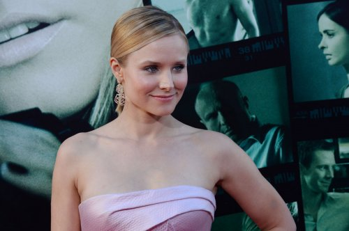 """Veronica Mars"" creator: Logan and Veronica weren't supposed to end up together"