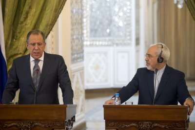 "Russian MFA calls U.N. resolution on Ukraine ""counterproductive"""