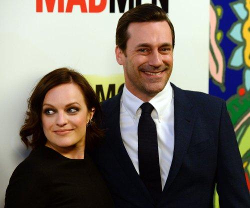 'Mad Men' creator Matthew Weiner wants cast to win Emmys