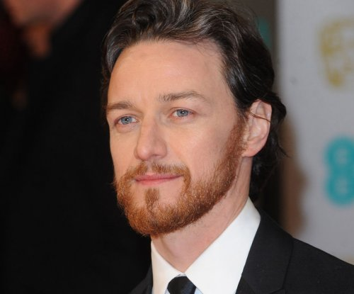 James McAvoy, Lesley Manville to reveal Olivier Award nominations