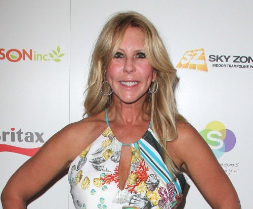 Vicki Gunvalson discusses mom Joanne Steinmetz's death