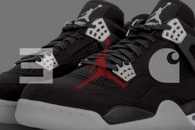 michael jordan shoes black friday 2015 online tv 829974