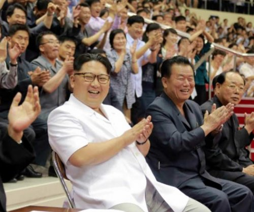 North Korea cheated in basketball games with China, source says