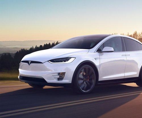 Tesla announces update to its autopilot feature