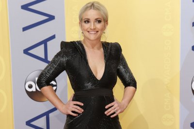 Jamie Lynn Spears' daughter in critical condition after ATV accident
