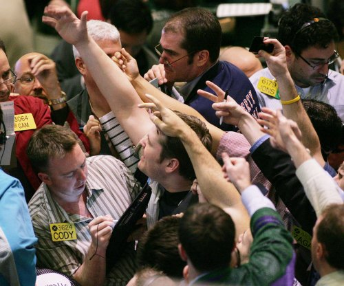 Crude oil prices lose grip on psychological barrier of $50 per barrel