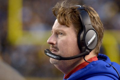 New York Giants digging themselves huge hole with worst start since 2013