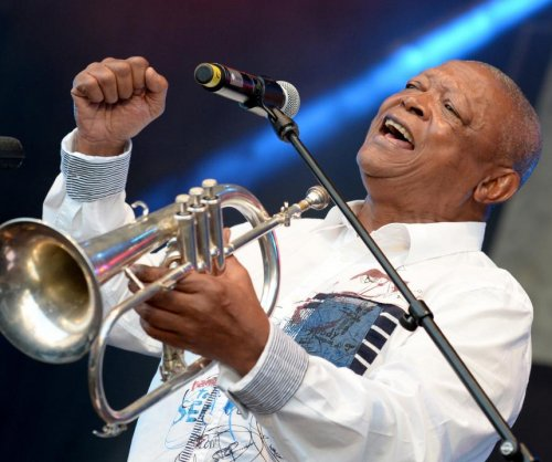 Hugh Masekela, South African jazz legend dead at 78