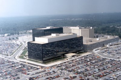 NSA activates Cybersecurity Directorate to protect weapons, industrial base