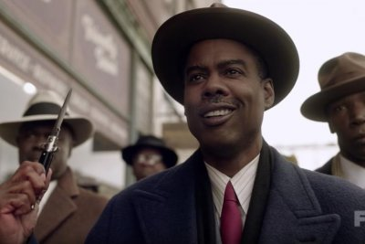 'Fargo': Chris Rock takes on Italian mafia in Season 4 trailer