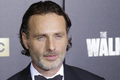 Guillermo del Toro's 'Cabinet of Curiosities' casts Andrew Lincoln, Essie Davis