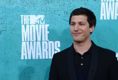 Samberg to star in British sitcom