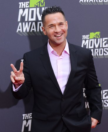 The Situation of 'Jersey Shore' pleads not guilty to tax charges