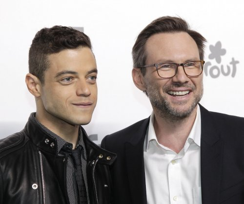 USA postpones 'Mr. Robot' finale after Virginia shooting over 'graphic scene'