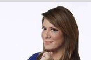 Michelle Collins announces she is leaving 'The View' after one season