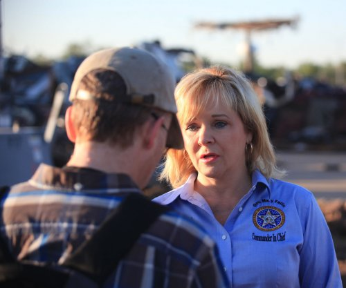 Oklahoma rocked by a week of seismic events