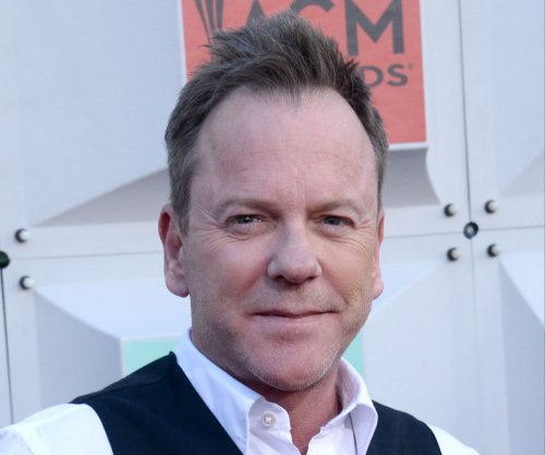 Kiefer Sutherland admires Julia Roberts for calling off their wedding