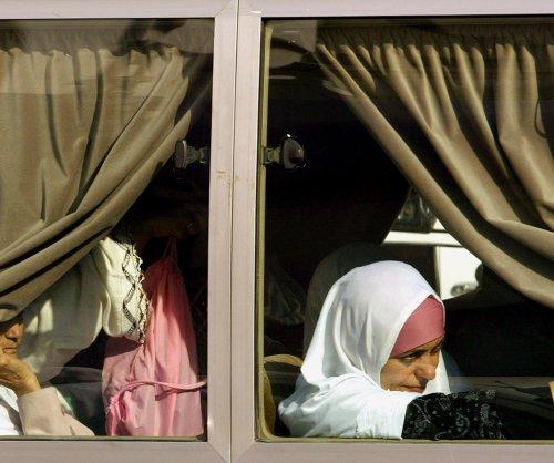 Saudi economic agenda tied to human rights