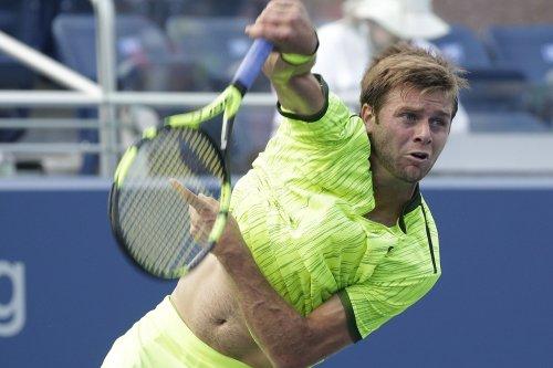 Ryan Harrison trounces Nikoloz Basilashvili to win Memphis Open