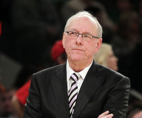 Jim Boeheim will coach Syracuse beyond next season
