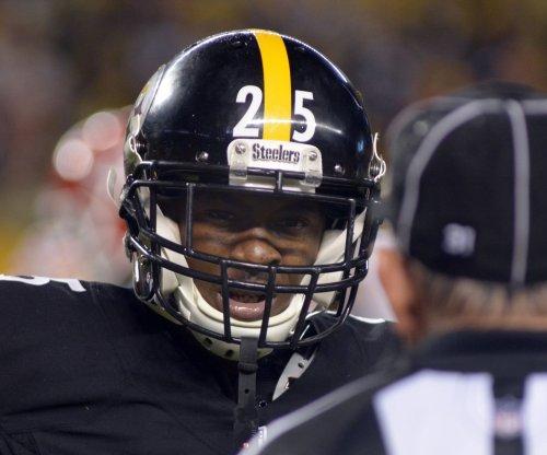 Pittsburgh Steelers CB Artie Burns arrested in Miami Beach