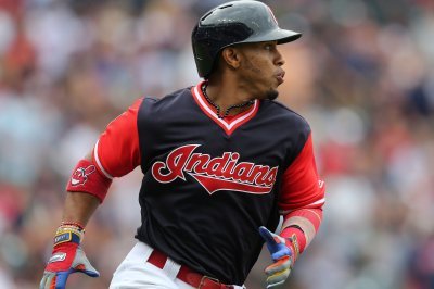 Cleveland Indians: Streak reaches 17 with win over Baltimore Orioles