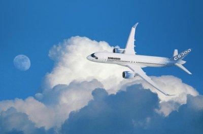 U.S. imposes 219% tariff on Bombardier in Boeing dispute