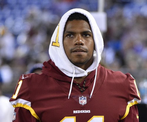 Washington Redskins: Most disappointing, surprising players