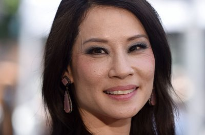 Lucy Liu's 'Why Women Kill' to debut on CBS All Access Aug. 15