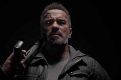 Terminator, The Joker are coming to 'Mortal Kombat 11'