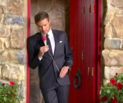 Peter Weber makes his 'Bachelor' debut in Season 24 promo