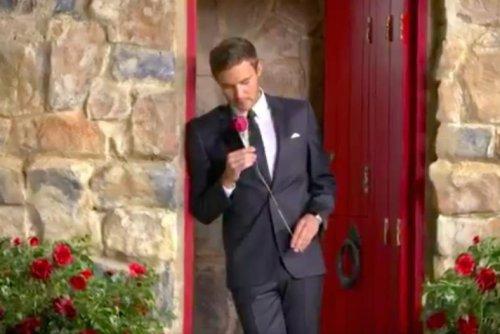Peter Weber makes his 'Bachelor' debut in Season 24 promo