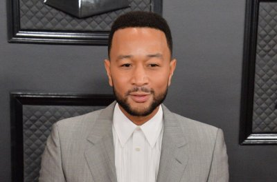 John Legend, Lady A to perform at Macy's 4th of July Fireworks Spectacular